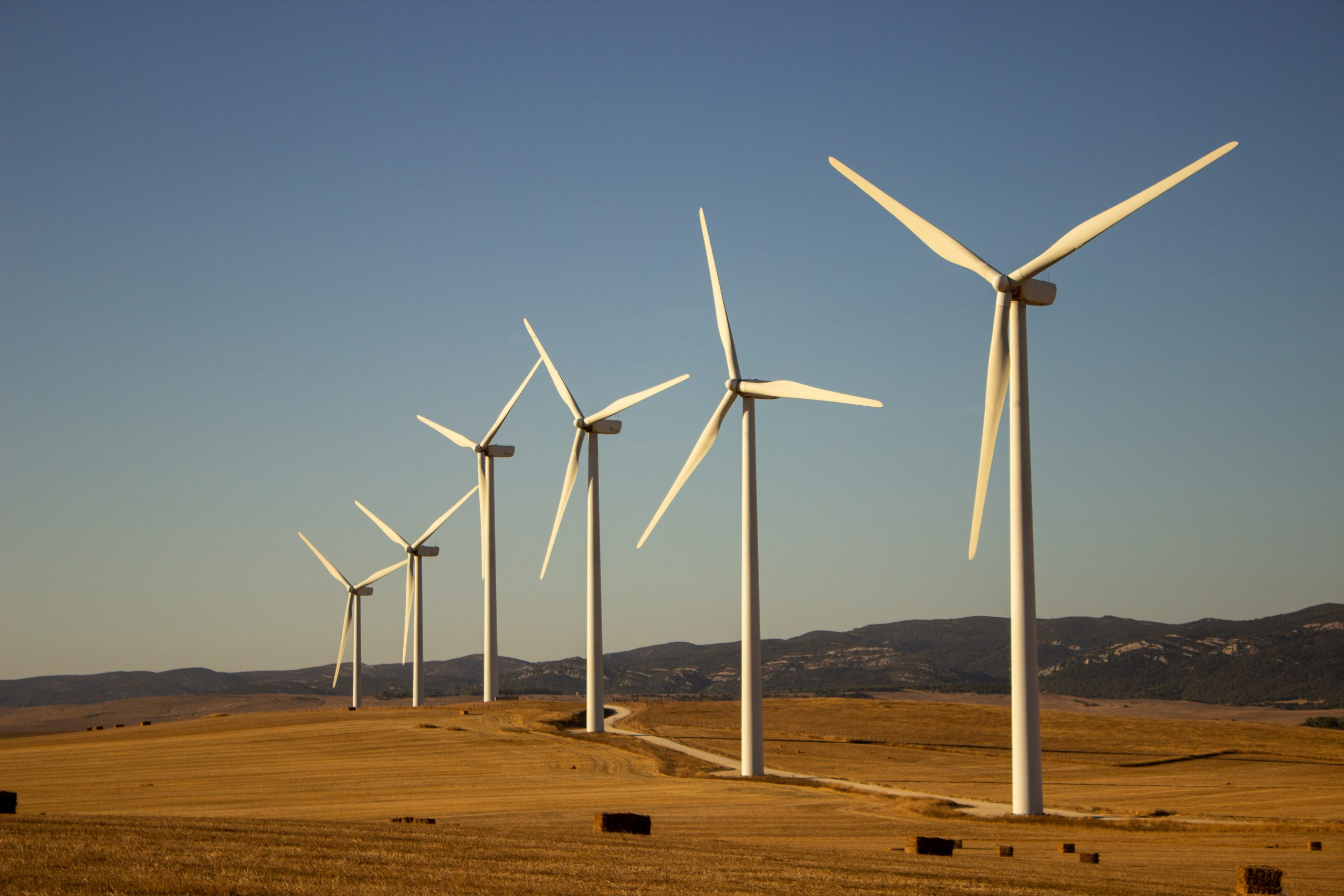 landscape-with-windmills